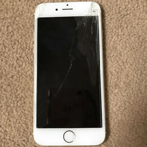 WANTED: TOP CASH PAID TODAY FOR YOUR UNWANTED IPHONE!