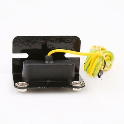 ESD Dual Banana Plug Ground Socket Point For Two Wrist Anti Static Strap Armband