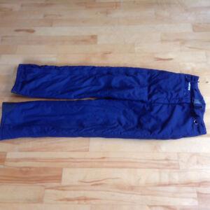 Sun Ice Women's Ski Pants Size S
