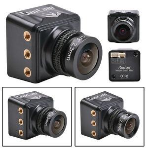 Universal-2-1-2-3-2-5mm-lentes-naranja-SWIFT-Mini-Grado-Micro-FPV-camara