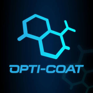 Opti-Coat PRO Paint Protection now available at Scotty's!