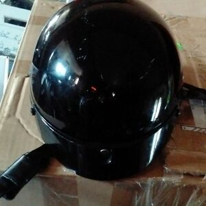 Harley Davidson helmet Cambridge Kitchener Area image 2