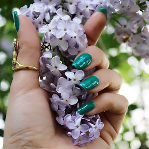 Perfect Nails and Awesome Service! West Island Greater Montréal image 4