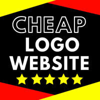 CHEAP WEB DESIGN l LOGO l MARKETING l CALL 647-694-8933