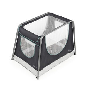 Ingenuity Travel Cot - Brand New