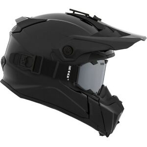 CKX TITAN HELMET in stock at ORPS Parts -Newmarket NO TAX London Ontario image 5