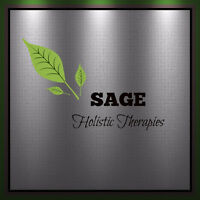End of Oct Special 60min Massage or Reiki....$50!!!