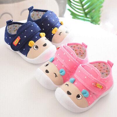 Neugeborenes Baby Weiche Sohle Schuhe Turnschuhe Für Kleinkind Jungen Mädchen Baby Schuhe Turnschuhe