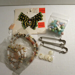 Lot Jewelry for parts 2 Pounds Kitchener / Waterloo Kitchener Area image 7