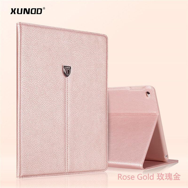 Xundd Noble Case For Apple Ipad Mini 4 Ipad Air 2 Ipad Pro 9 7 2017 2018 Ebay
