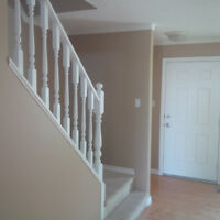 Dedicated House Painting