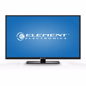 "Element 50"" LED HD TV for sale"