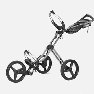 Sun Mountain GT 3 Wheel Golf Cart ($100 off - used once)
