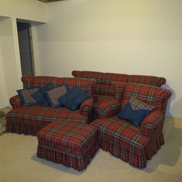 living room furniture | Couches & Futons | Chatham-Kent ...