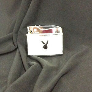 1960 era Playboy lighter