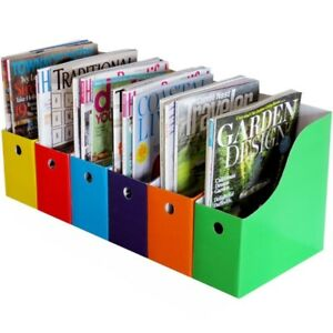 Wanted unwanted MAGAZINES or BOOKS of any kind