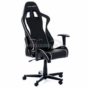 DXRACER gaming chair 350$ OBO