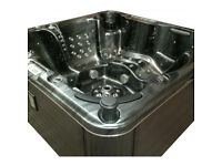 Arden Spas Serenity Hot Tub - Guaranteed Delivery Before Christmas