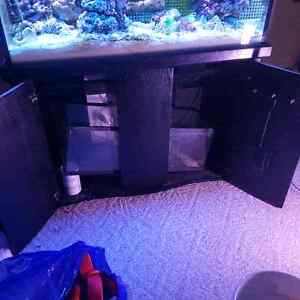 Aquarium stand Kitchener / Waterloo Kitchener Area image 2