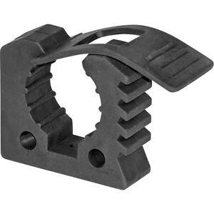 RUBBER CLAMPS FOR ENCLOSED TRAILERS - CLENTEC