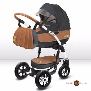 BUY NOW  & SAVE $100 ON SHELL ECO STROLLER!