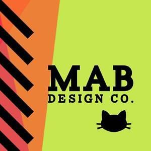 Creative Graphic Designer West Perth Perth City Area Preview