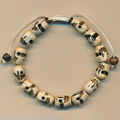 Bracelet Design Nepal Jewellery