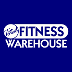 Total Fitness Warehouse