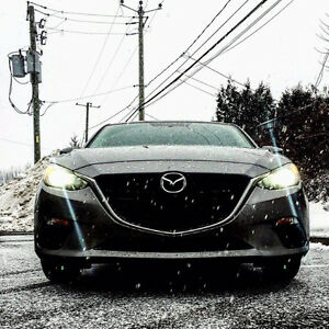 ***FREE MONTH PAYMENT****2016 Mazda3 Sport Hatchback