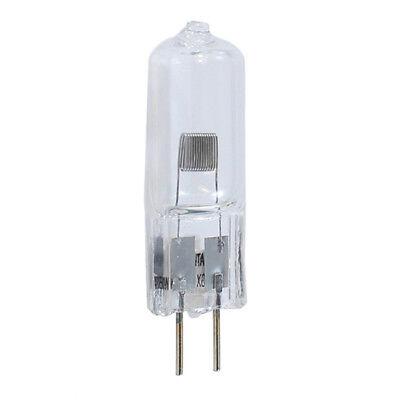 EVC 250W 24V EVC 250 watts EVC Bulb 250 W EVC250W HALOGEN LAMP (24v 250w Halogen Lamp)