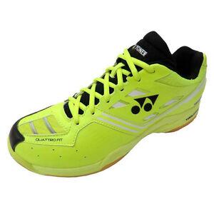 Yonex SHB F1 NLTD Neon Badminton Shoes