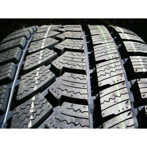 Four New 205/55/16 Winter Tires - $273.47 for 4(taxes included!)