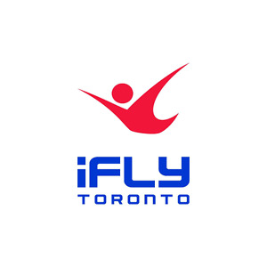 """Only $15 for iFly Toronto """"The Intro"""" certificate"""
