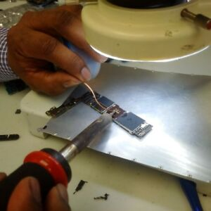 CELL PHONE REPAIR IPHONE REPAIR TRAINING COURSE VANCOUVER