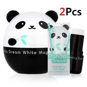 pandas dream white magic cream webtretho