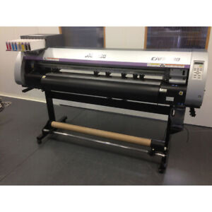 Mimaki | Kijiji in Ontario  - Buy, Sell & Save with Canada's