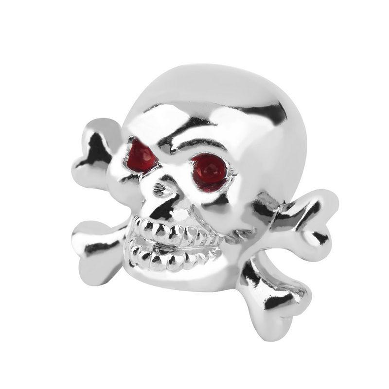 skull666shop