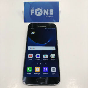 Samsung Galaxy S7 Only at The Fone Store! Limited Supply!