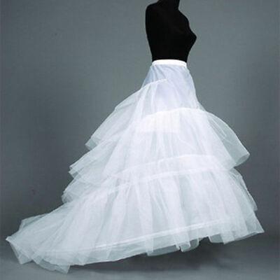 ochzeit Petticoat Krinoline Unterrock Slip plus Normalgröße (Krinoline Slip)