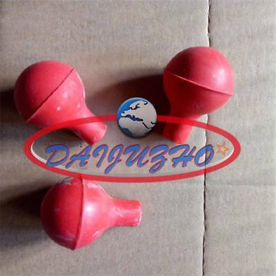 1pc Laboratory Rubber Suction Bulbwater Ball Pipettechemistry Lab Equipment