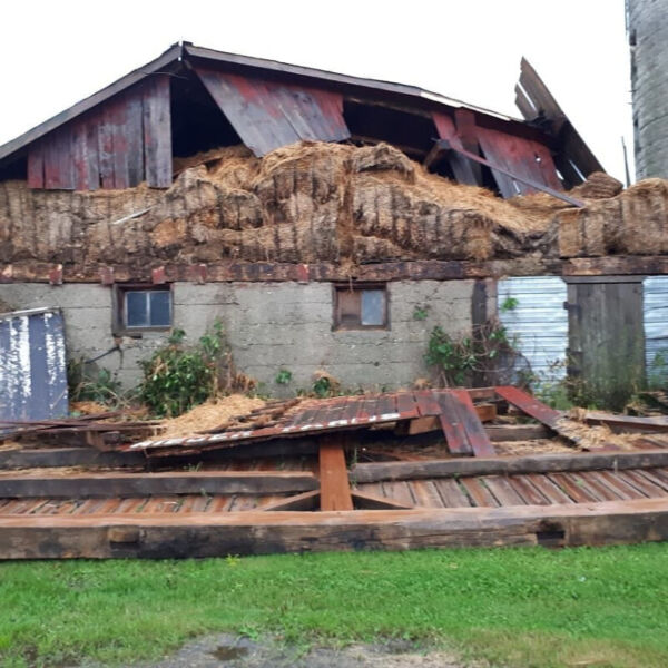 Barn Boards & Beams for sale | Other | Chatham-Kent | Kijiji