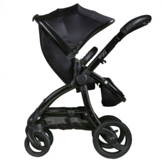 The Egg stroller - limited edition