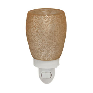 Scentsy plug in and bulb