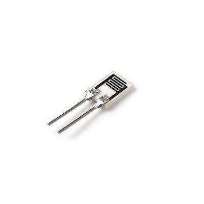 1pcs Hr202l Humidity Resistance Hr202l Humidity Sensor For Arduino