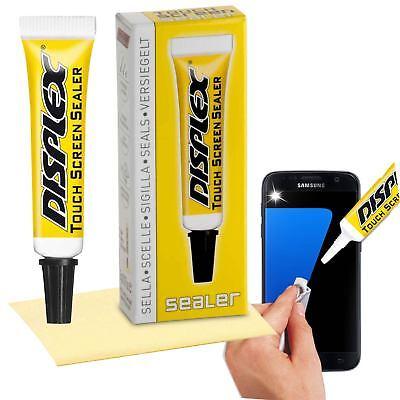 Displex Touchscreen Sealer für Samsung Smartphone Touch Screen Display Politur