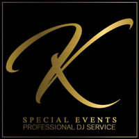 Book your 2018 event now!