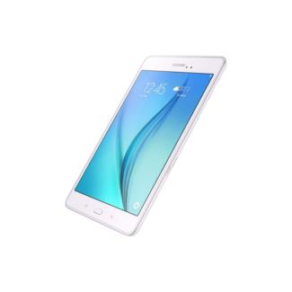 "Samsung Tab A 8.0"" 4G version.  REDUCED!!!"