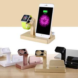 2-en-1-Telefono-Base-de-Carga-Base-Soporte-Kit-para-iPhone-Apple-Reloj-Iwatch