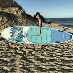 Stand up Paddle Board FUNKY Turtle Unique Design FACTORY DIRECT SALE
