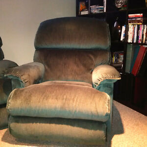 Lazy Boy Furniture Kitchener / Waterloo Kitchener Area image 1